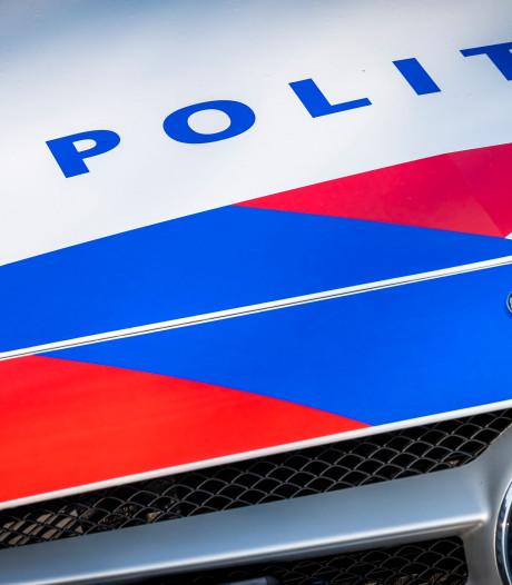 Zogenaamde laptopkopers aangehouden wegens beroving