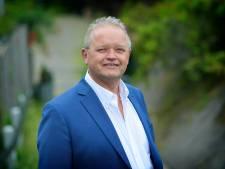 Geboren bestuurder Leo Teunissen (SC Emma) droomt van één club aan Reeweg