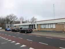 VVD wil inzage in geheim adviesrapport over Werkmakelaar-Oost