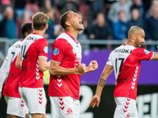 Waar liggen de kansen en de gevaren voor Heracles tegen FC Utrecht?