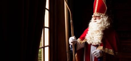 Geen alternatieve optochten voor Sinterklaas in Gooise Meren