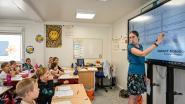 In Limburg geven nog 18 directeurs les: sp.a wil geen directeurs meer voor de klas