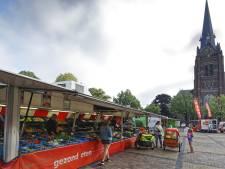 Parel krijgt Tuin erbij: Haaren nu al dichter bij Oisterwijk dan Moergestel