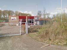 Tennissers en voetballers verhuizen samen: nóg meer plek voor woningbouw in Wezep