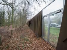 Harderwijk zoekt nieuwe wegen om geluidsoverlast A28 terug te dringen