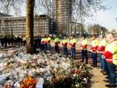 Utrecht plant geraniums op plek bloemenzee: 'We gaan verder, maar zullen dit nooit vergeten'