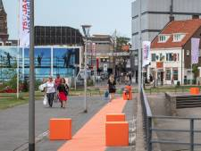 Terneuzen in top tien van gezonde steden in Nederland