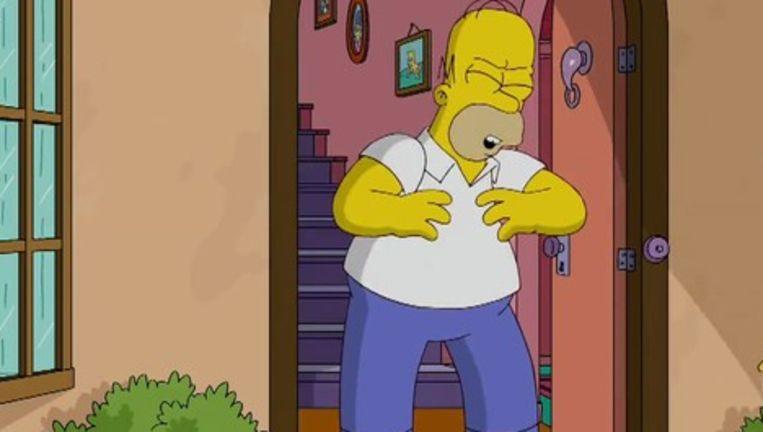 Beste Spielothek in Homer finden