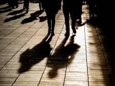 'Expats hebben recht op korting'