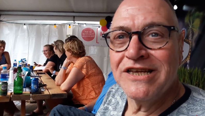 Marcel Kleissen
