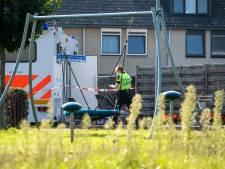 Doodde 'gespierde knuffelbeer' Jacob (45) zijn eigen moeder in Heerde? 'Ik geloof het gewoon niet'