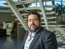 GGD-arts: 'We hebben corona de kans gegeven door te sluimeren'