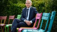 Matthias Diependaele ruilt Zottegem in voor Vlaanderen: wat zijn de gevolgen?