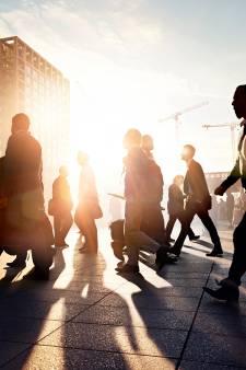 Report des congés à 2021? Le bras de fer entre patrons et syndicats est lancé