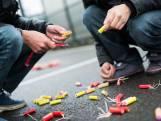 Algeheel vuurwerkverbod in Enschede? D66 wil debat