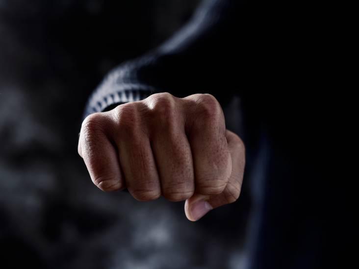 Verkeersruzie loopt uit de hand: 48-jarige man uit Oosterhout mishandelt automobilist
