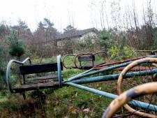 Aanpak Veluwse vakantieparken gaat cruciale fase in: 'parkeigenaren moeten keuze maken'