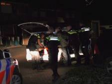 Vrouw mishandeld in Barneveldse woning
