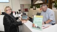 Registratie van Antwerpse Lage Emissiezone loopt mank