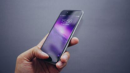 Deze smartphones zijn de beste van het najaar