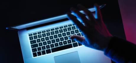 Darknet: le plus vaste site mondial de vente démantelé