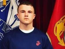 Slachtoffer fataal ongeluk kermisattractie Ohio is 18-jarige Tyler