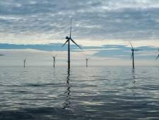 'Waterstof kan ons veel tijd én geld besparen'