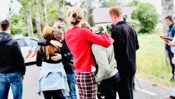 """Vermist meisje in Nederland dood teruggevonden: """"We gaan uit van noodlottig ongeval"""""""