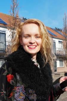 Ruim 100 huurders van Woonbedrijf Westvoorne kiezen voor zonne-energie