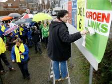 Een Achterhoeker in het provinciebestuur van Overijssel? GroenLinkser Stefan Nijhuis heeft er zin in!
