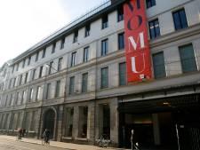 MoMu Antwerpen en Texture Kortrijk organiseren samen tentoonstelling 'Textiel in Verzet'