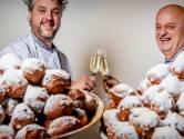 Bakkerij Klootwijk wint 25ste AD Oliebollentest