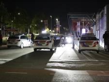 Negen Almeloërs opgepakt na mishandeling en schietincident in Nijverdal