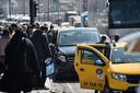 Uber opereert wereldwijd in 630 steden en verzorgt dagelijks vijftien miljoen ritten.