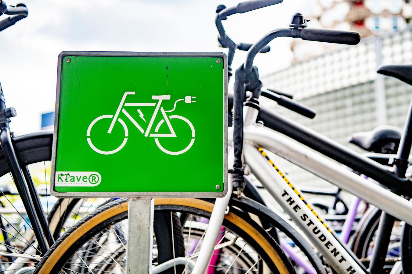 Er moet letterlijk en figuurlijk meer ruimte komen voor de fiets, stelt Tour de Force