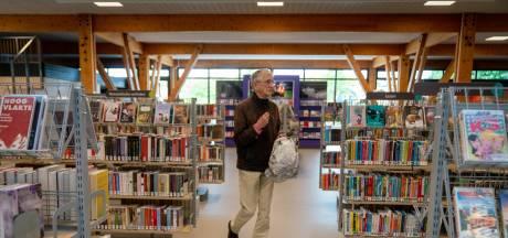 Bibliotheek Dieren weert groepen jongeren: 'Ze hebben hier wifi en een gratis warme zitplek'