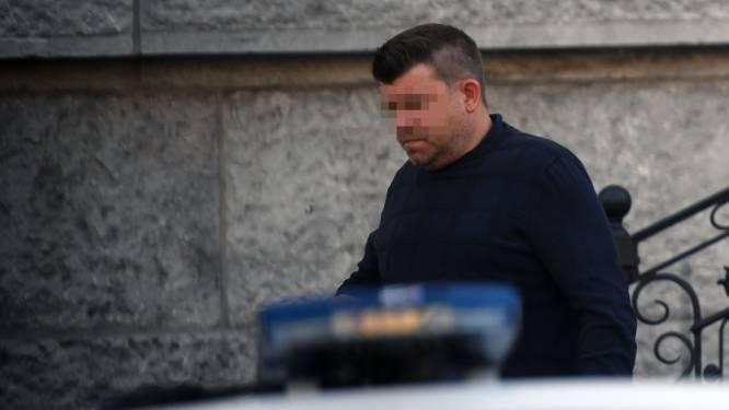 Ex-horecakoppel moet 1,3 miljoen euro sjoemelgeld terugbetalen en vliegt de cel in