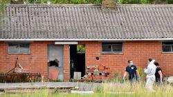 """""""Grootste drugslabo dat ooit in België werd opgerold"""": volgens gerecht konden in oude varkensstal in Lendelede 2 ton drugs geproduceerd worden"""