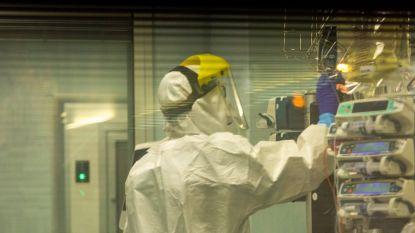 Beurzen leken immuun voor corona, maar incasseren nu zwaarste klap in vier jaar