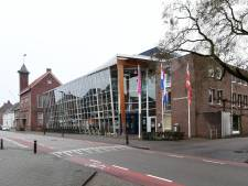 Straks bijna 100 miljoen euro schuld: Dongen bij armlastigste gemeenten van Brabant