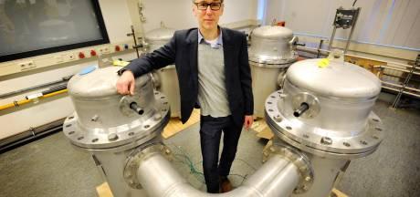 De airco die geen stroom vreet: Nederlandse vinding gaat de wereld over