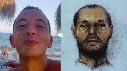 """""""Meest gezochte crimineel van Nederland zit in Dubai"""""""