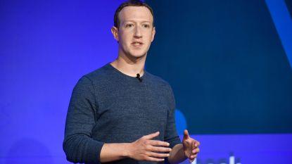 Facebookgenie Mark Zuckerberg: van wereldwijde weldoener tot gevaarlijke antiheld