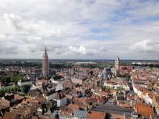"""Brugse musea krijgen 2,7 miljoen euro uit Vlaams noodfonds: """"Dit kan het verlies door de coronacrisis opvangen"""""""