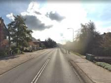 Geen lagere snelheid op Vlielandseweg in Pijnacker