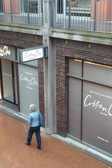 Tweede Cotton Club van Nederland opent in Marikenstraat