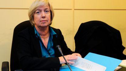 """Arco-topvrouw eist schadevergoeding van procederende spaarders, Deminor reageert: """"Dit is absurd"""""""