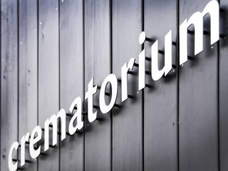 Krijgt de Veluwe een crematorium op waterstof?