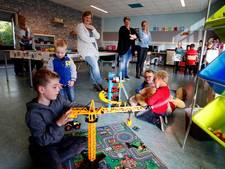 Giessen-Oudekerk knokt voor toekomst van dorpsschool