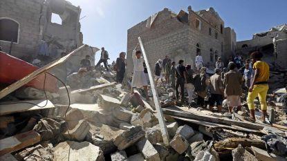 VN-Veiligheidsraad zendt waarnemers naar Jemen om wapenstilstand te garanderen
